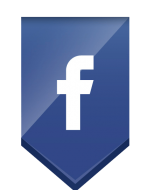 fb_social