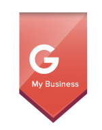 gg_social